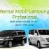 Rental mobil lampung resm..